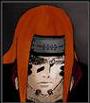 Clan rinengan(original)  Acocua10