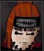 Clan rinengan(original)  Acoseg10