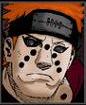 Clan rinengan(original)  Acosei10