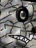 Clan rinengan(original)  Escudo11
