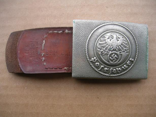Reichspost Dscn5410