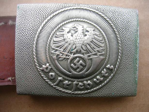 Reichspost Dscn5414