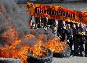 """BOUTIH Valls face à une """"situation quasi-insurrectionnelle"""" selon les RG Articl10"""
