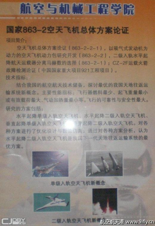 Le secteur aérospatial chinois - Page 2 09110510