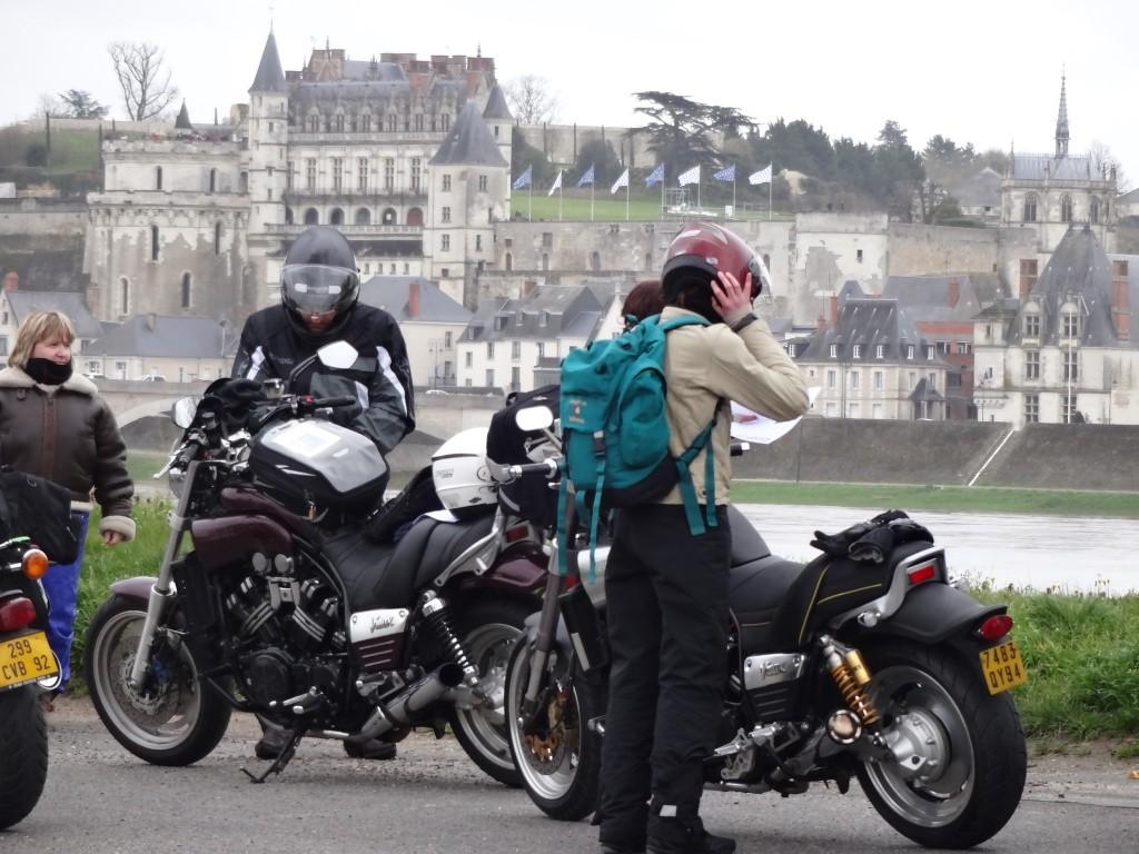 BALADE Chateaux de la Loire et Val de Loire 13-14 Avril 2013 - Page 4 Dsc00313