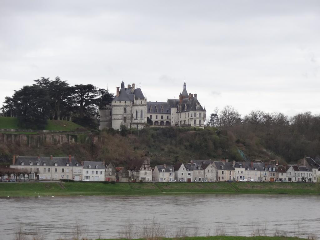 BALADE Chateaux de la Loire et Val de Loire 13-14 Avril 2013 - Page 4 Dsc00314