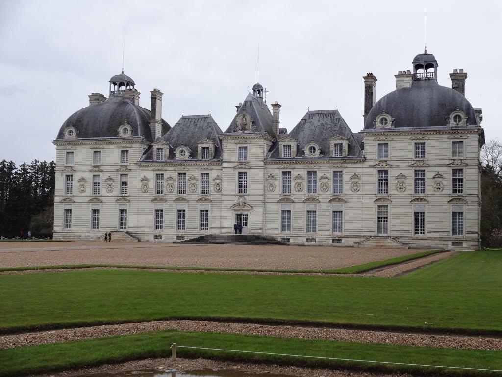 BALADE Chateaux de la Loire et Val de Loire 13-14 Avril 2013 - Page 4 Dsc00315