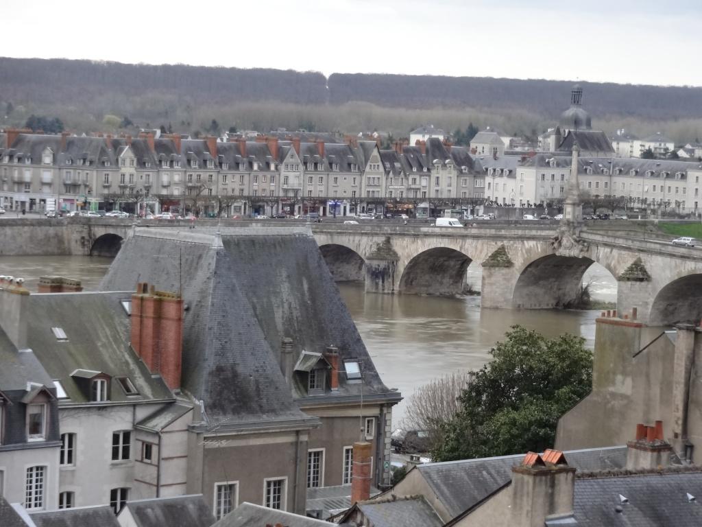 BALADE Chateaux de la Loire et Val de Loire 13-14 Avril 2013 - Page 4 Dsc00422