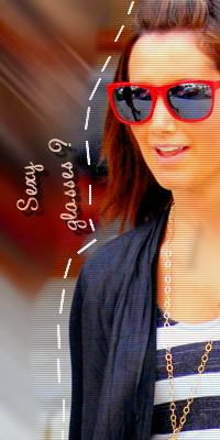 Ashley Tisdale Ashley16