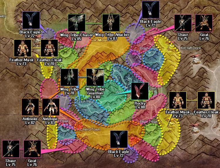 West Asia Map Aaaaaa10