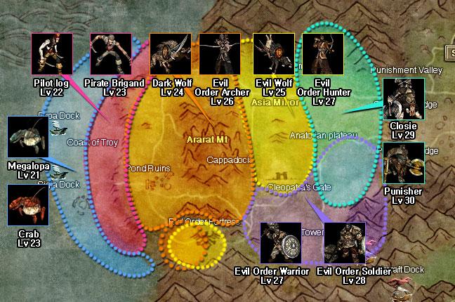 Asia Minor Map Pop_mo14