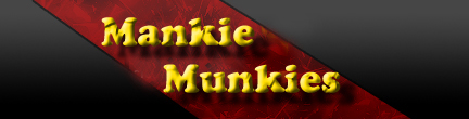 Mankie Munkies & Co