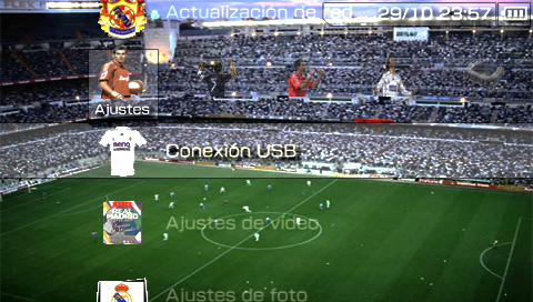 [Theme .ptf] Real Madrid Madrid11