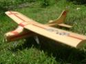 Merancang dan Merakit Pesawat Terbang Dsc00912