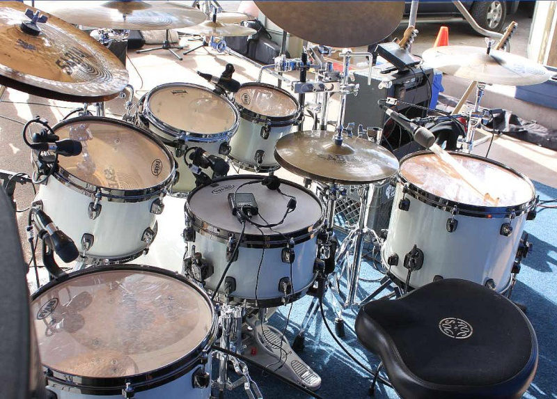 Yamaha Drums: Caught with their pants down My_ddr10