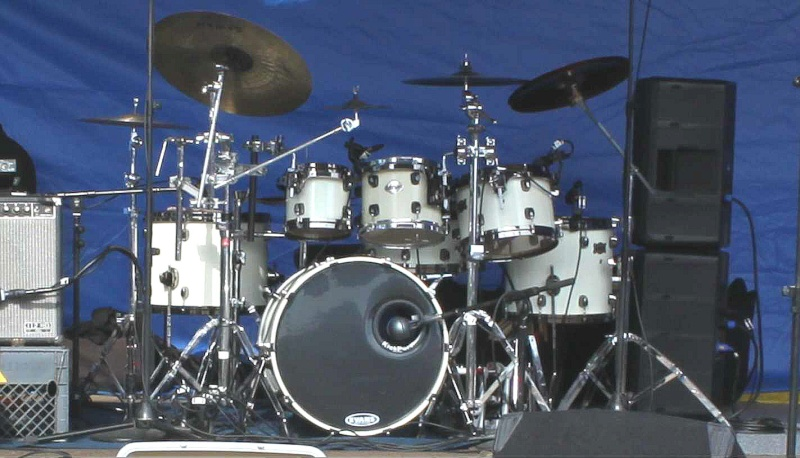 Yamaha Drums: Caught with their pants down My_ddr12