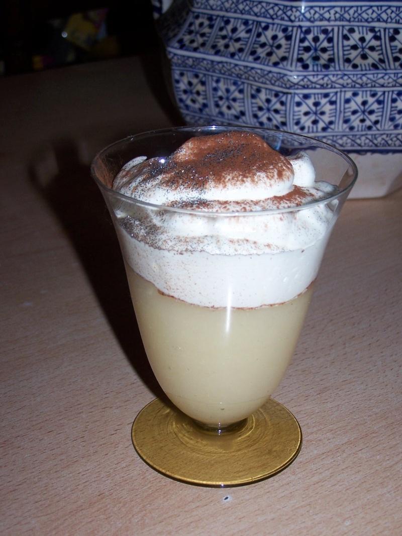 Bavarois fromage blanc 100_5619