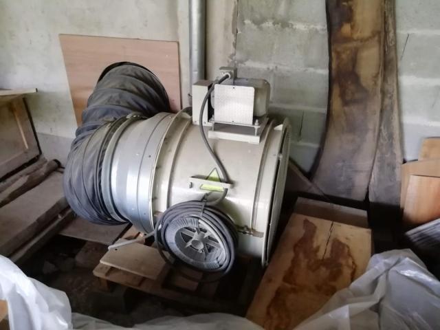 Faire varier la vitesse un ventilateur de cabine de peinture ? Img_2020