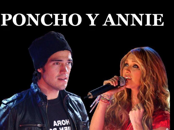 Any i Poncho Anahi_12