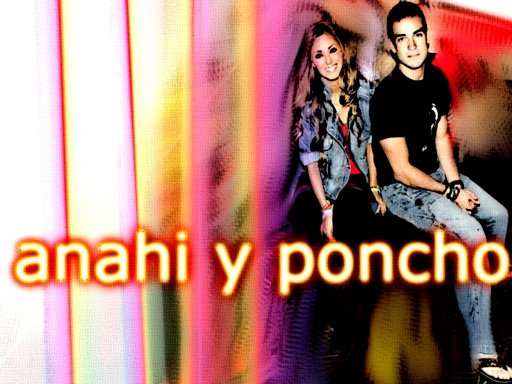 Any i Poncho Anahi_14