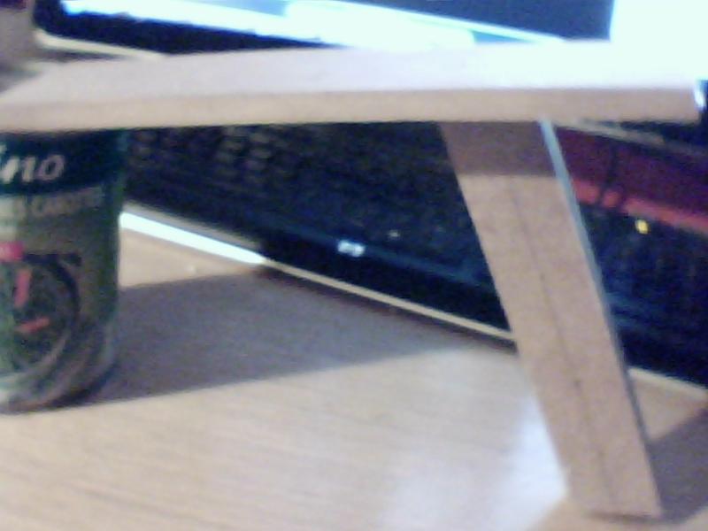 coilgun pistol Pic-2012