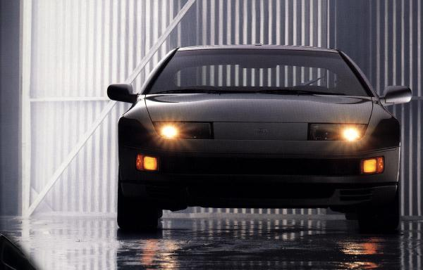 Random Sick 240 picture thread! - Page 2 Front_10