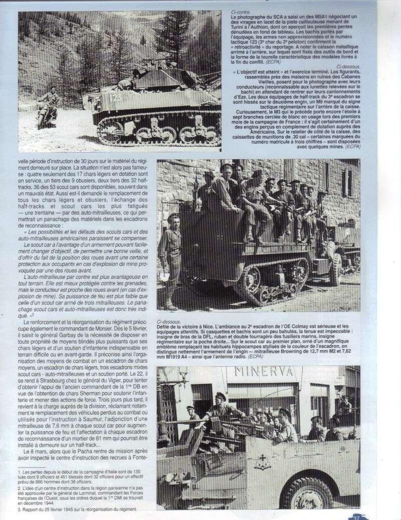 1er régiment de fusiliers marins 2_rfm10