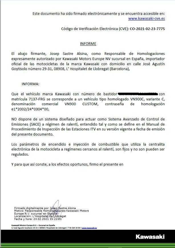 SOLICITUD DE DOCUMENTO DE EMISION DE GASES OFICIAL Y PERSONALIZADO Captur11