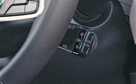 2019 - [Renault] Clio V (BJA) - Page 30 610