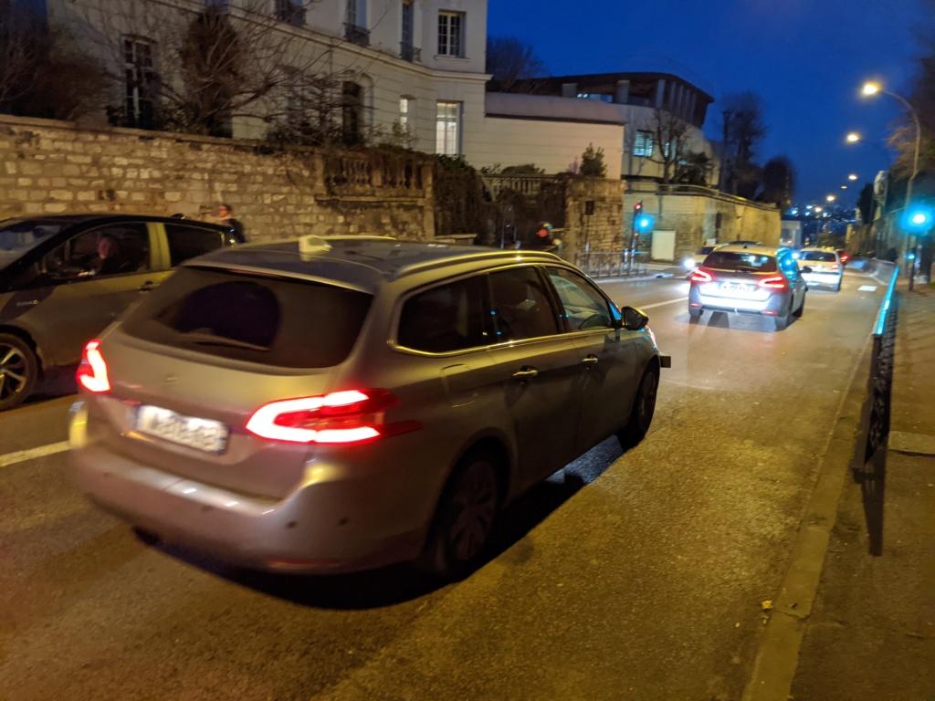 2020 - [Peugeot] 308 III [P51/P52] - Page 17 Img_2016