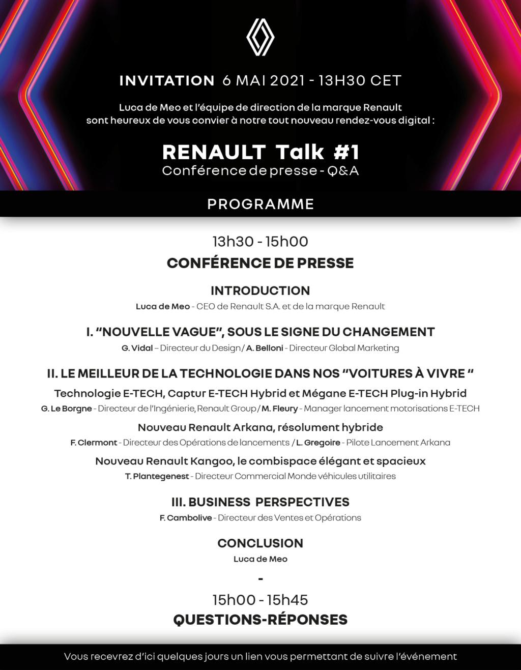 [Actualité] Alliance Renault-Nissan-Mitsubishi - Page 40 Progra10