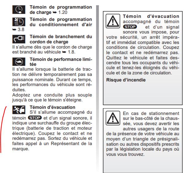 2019 - [Renault] ZOE 2 - Page 25 Twingo10