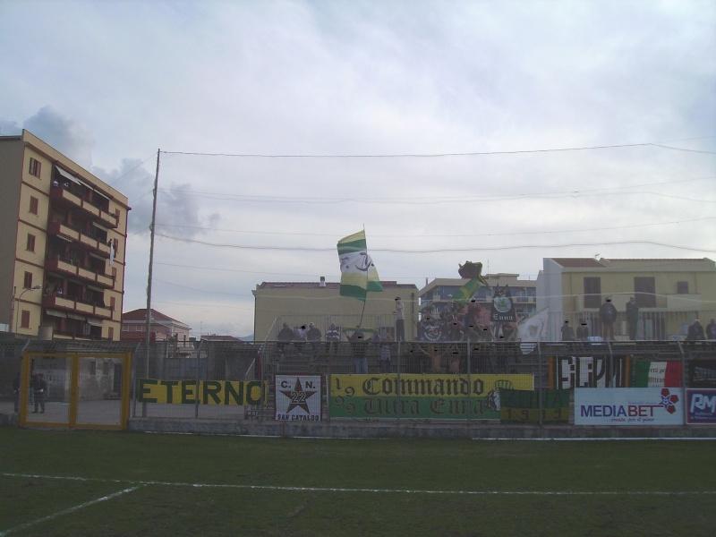 Enna Milazz11