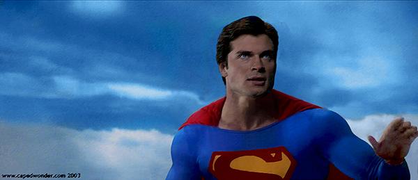 ¿Quien deberia ser el proximo villano de Superman en el cine? - Página 2 Cloudf10