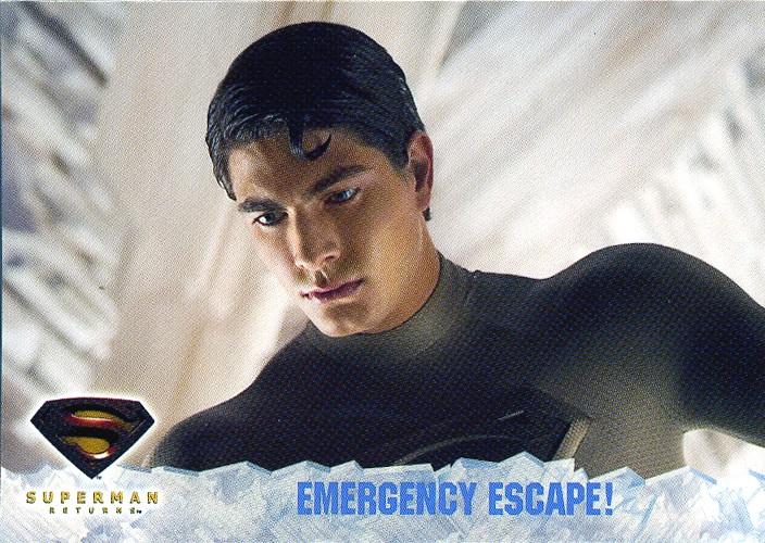 """Algunas de las escenas eliminadas de """"Superman Returns"""" File0011"""