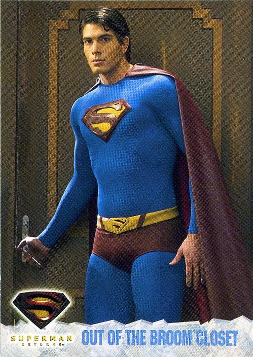 """Algunas de las escenas eliminadas de """"Superman Returns"""" File0014"""