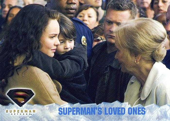 """Algunas de las escenas eliminadas de """"Superman Returns"""" File0015"""