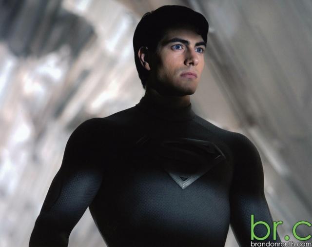 """Las naves de Kal-El en """"Superman Returns"""" Srprom10"""