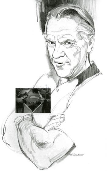 que dibujante de superman te fascina mas? Swan_p10