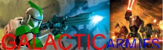 Clone Contest! Post enteries here.---Closed--- Banner13