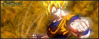 ola soy jorz Goku310