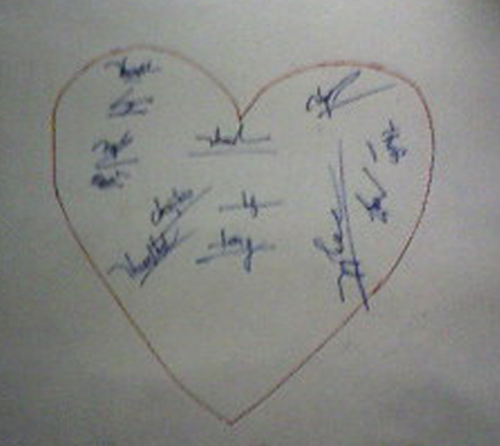 Ngày 26-10-2008 Anh11