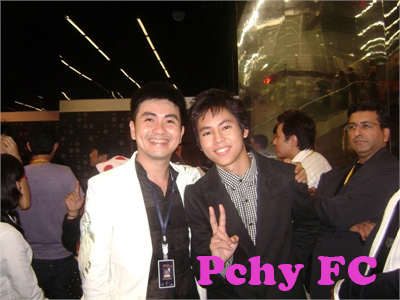 """Pchy tại """"Ấn tượng sao ở LHP Bangkok"""" Pchy_110"""