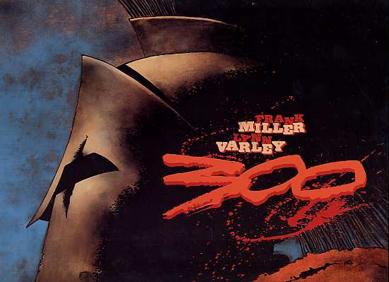 300 (1998) 30010