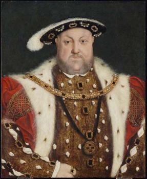 Johnathan Rhys-Meyer / Henry VIII [Saisons 1 à 3] 563_me13