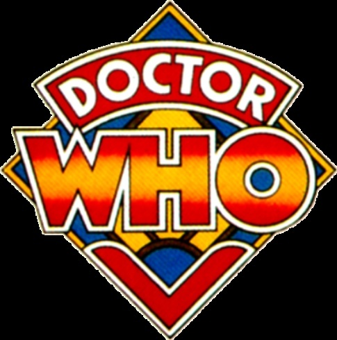 HAPPY BIRTHDAY  to DOCTOR WHO : 45 ans !! Bakert10