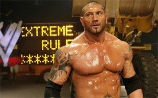 Liste des catcheurs de RAW (au 10 nov 2008) Batist10