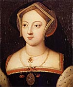 Fiction vs Réalité Boleyn12