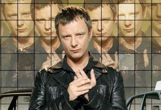 Ten s'en va... Qui incarnera Eleven ??? Doctor15
