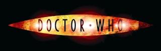 Le Docteur, le Tardis, La Guerre du Temps et autres notions du Whoniverse Doctor20